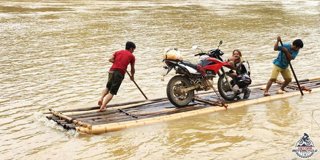 vietnam motorcycle tours 14