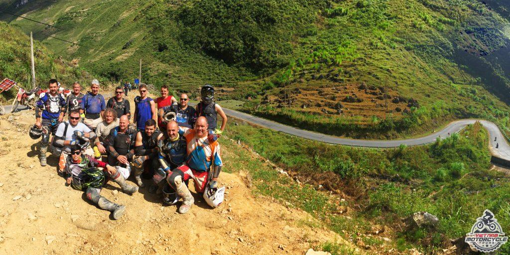 vietnam motorcycle tours 15