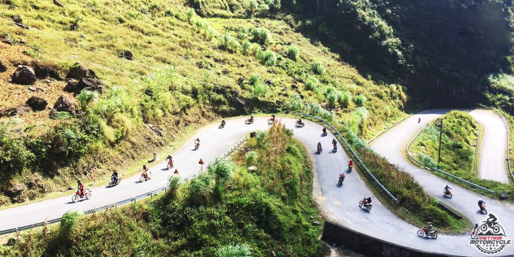 MOTORBIKE TOURS OF VIETNAM: BEST EXPERIENCES IN ASIAN COUNTRY