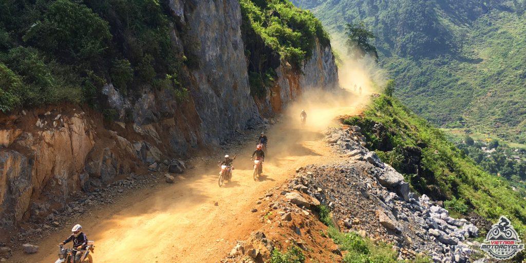 vietnam motorcycle tours 171