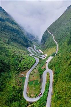 Ha Giang-Motorcycle-Tours