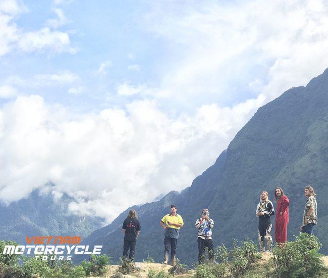 Than Uyen Motorcycle Tours 02