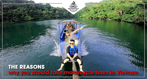 The_reasons_why_you_should_take_motorcycle_tours_in_Vietnam.jpg