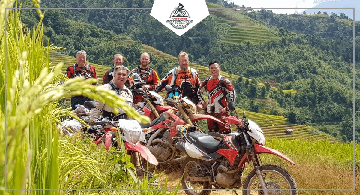 Sapa_Motorcycle_Tours